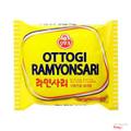 Mì không vị Ottogi Ramyonsari - 110g