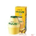 Sữa chuối Binggrae - Banana Milk - 200ml