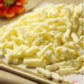 Phô Mai Sợi Mozzarella - 250g