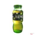 Nước mơ xanh Woongjin - 180ml