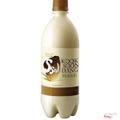 Rượu gạo Kook Soon Dang Makkolli - 750ml