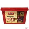 Tương ớt Hàn Quốc  Gochujang CJ - hộp 3kg