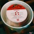 Combo tteokbokki: 떡볶이 in the kitchen - 150g