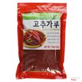 Ớt bột Hàn Quốc Tae Kyung Nong San - 454g