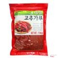 Ớt bột Hàn Quốc Tae Kyung Nong San - kg