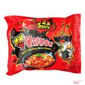 Mì cay 2x Spicy Samyang  - 140g
