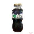 Nước nho Woongjin - 180ml