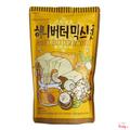 Mix nut bơ mật ong 160g
