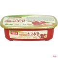Gochujang chua ngọt CJ hộp 170g