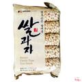 Cốm gạo Hàn Quốc Misung 100g