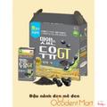 Sữa đậu nành mè đen Namyang 190ml