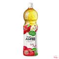 Nước táo Woongjin 1.5L