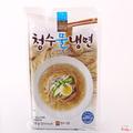 Mì lạnh Hàn Quốc 720g
