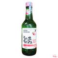 Rượu Soju Chum Churum Đào 360ml