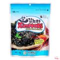 Tảo biển trộn cơm vị hải sản Kimnori (Gói 40g)