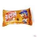 Snack Homerun Ball Cheese Haitai 46g