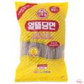 Miến Khô Ottogi - 1kg