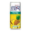 Soda thơm 250ml