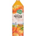 Nước quýt Woongjin 1.5l