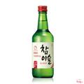 Rượu Soju Chamisul Classic 360ml