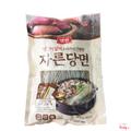 Miến khô khoai lang DongWon 300g