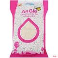 Gạo giống Nhật Bản Japonica Rice 5kg