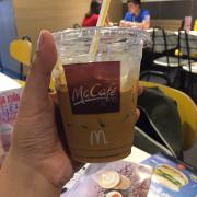 Cafe sữa đá 30k