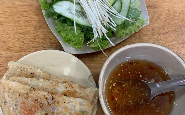 Don - Quán Ăn Quảng Ngãi