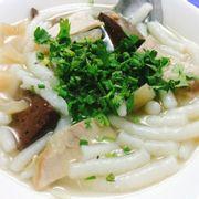 Bánh Lọt Nguyễn Việt Hồng