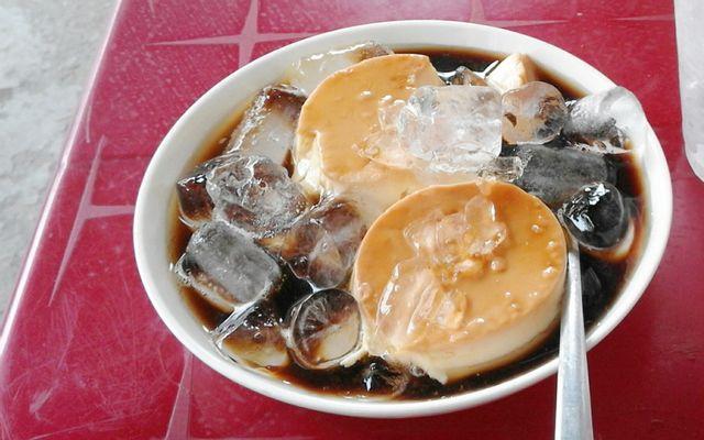 Chè Chi