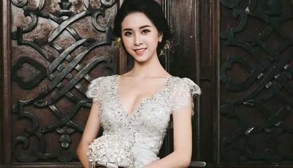 Linh Nga Bridal - Nguyễn Thông