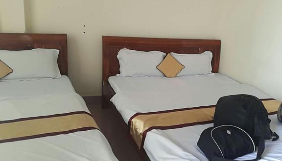 Kết quả hình ảnh cho happy day hotel