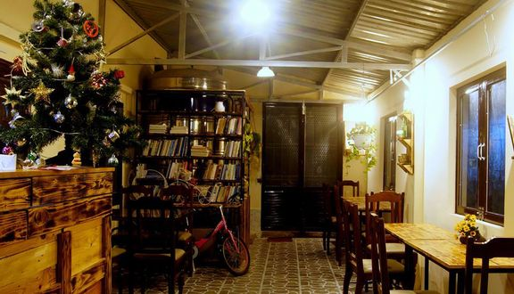 Bee Inn Homestay
