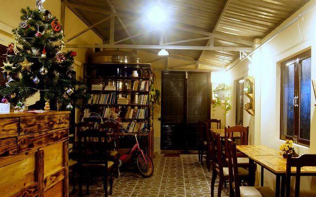 Bee Inn Homestay