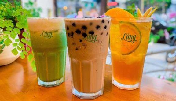 Lủng Milktea & Coffee - Phan Đăng Lưu