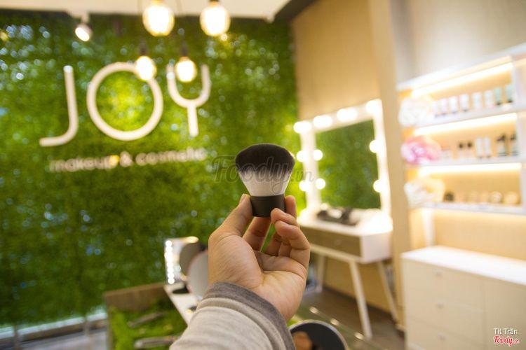 Joy Makeup & Beauty - Nguyễn Chí Thanh ở Đà Nẵng