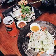 Salad dầu giấm - 59k