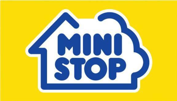 MiniStop - Đinh Tiên Hoàng