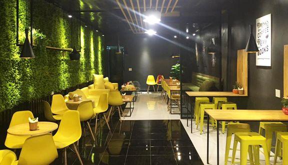 Lee Cafe