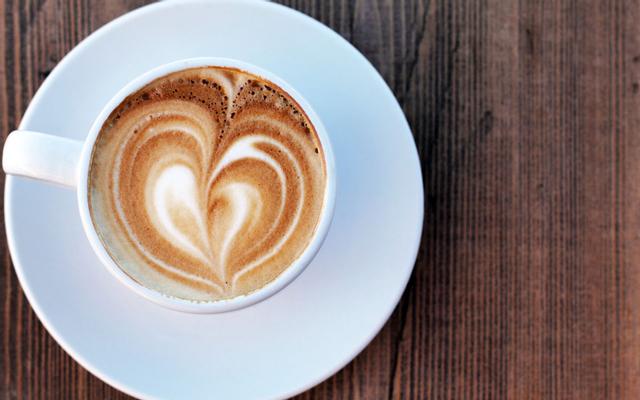 Win Cafe - Lý Thái Tổ