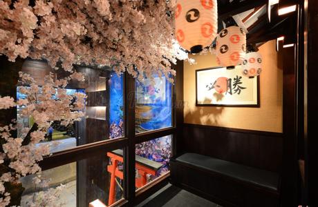 Tokori BBQ - Nhà Hàng Nướng Nhật Bản - Ngô Quyền