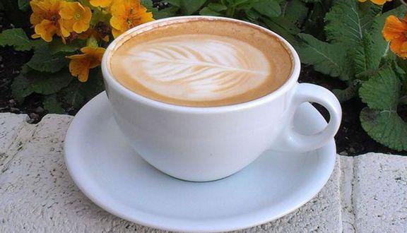 Ban Mê Cafe
