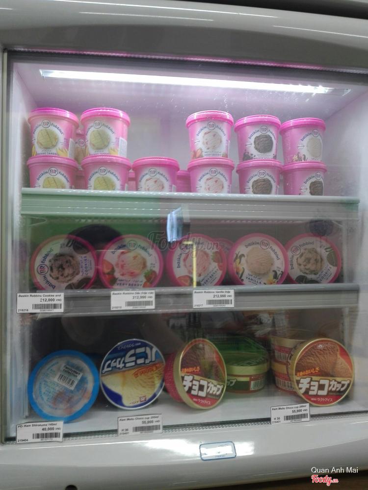 FamilyMart - 145 Nguyễn Đình Chiểu ở TP. HCM