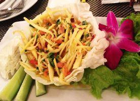 Malee Thai - Saigon House