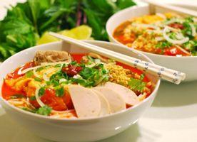 Bếp Bistro - Vietnamese Kitchen - Saigon House