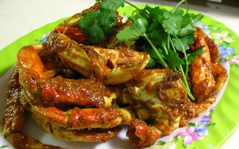 Những quán ăn nên thử khi tới Nha Trang