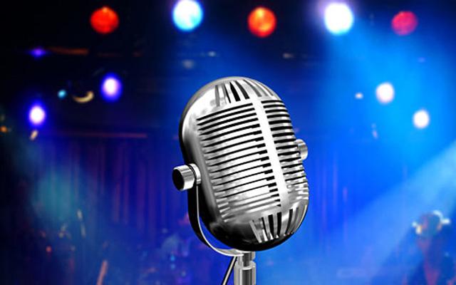 Thanh Dung Karaoke