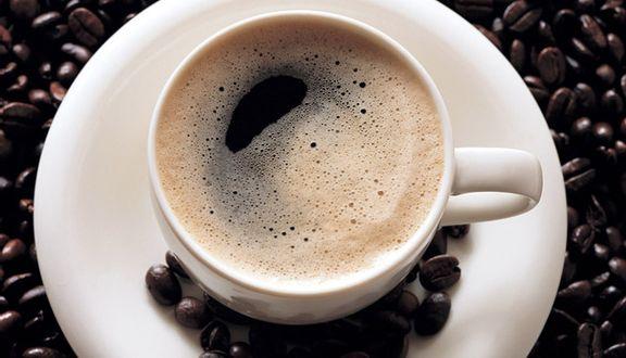 Hương Xưa Cafe