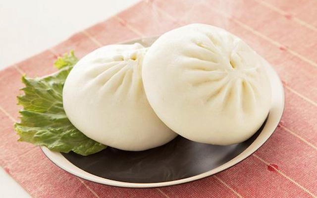 Thuận Hưng - Bánh Bao