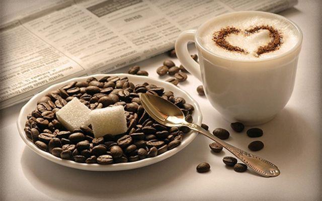 Bambu - Tea Sneak Coffee